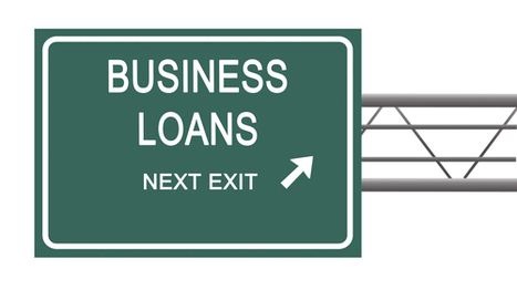 Getting Yourself Ready To Apply For A Start Up Business Loan | Be Your Own Boss - Start Your Own Business | Scoop.it