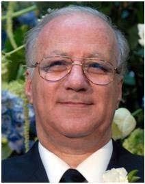 Dr. Essam E. KHALIL, Prof. (ET) - Topic: Design of Energy Efficient Buildings | Energy in Buildings 2013 | Scoop.it