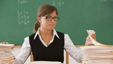 Vlaams onderwijs vervrouwelijkt | Actualiteit onderwijsonderzoek | Scoop.it