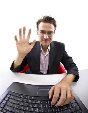 Les salariés ambassadeurs sur les réseaux sociaux : le point de vue des salariés ! (1) - | Management RH | Scoop.it