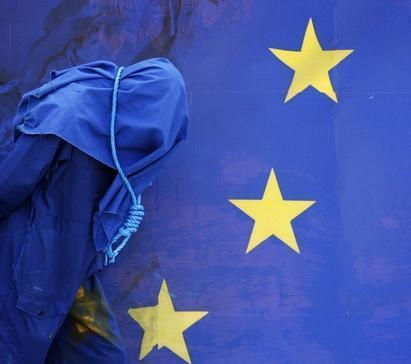 Strasburgo condanna (di nuovo) l'Italia per tortura | Il mondo che vorrei | Scoop.it