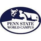 Quality: Penn State Quality Assurance Standards — Web Learning @ Penn State | Online course design and delivery | Scoop.it