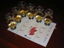 How to drink scotch   single malt scotch   red label   talisker   Alcoholic beverages KM   Scoop.it