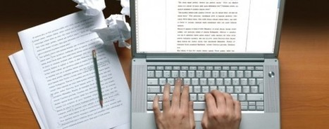 The benefits (and perils) of working as a disabled freelance writer | better blogging tips | Scoop.it