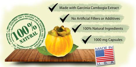 visit here | garcinia cambogia | Scoop.it