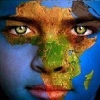 Reverdir le désert :: réalité ou utopie ? | Le Sahara | Scoop.it