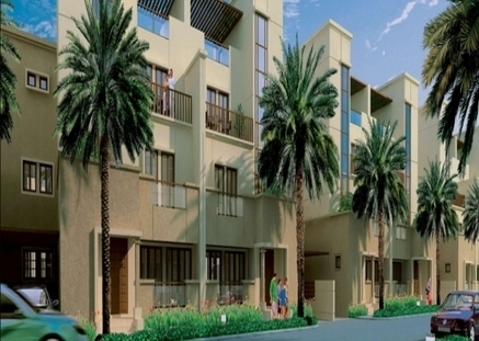 Emaar MGF Palm Drive | Sector 66, Golf Course Ext. Road, Gurgaon - Reviews of Buy, Sell, Rental properties | New Projects in Gurgaon | Scoop.it