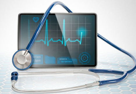 Can the Internet and Social Media Help the Development of Healthcare? | Democracy Matters | Scoop.it