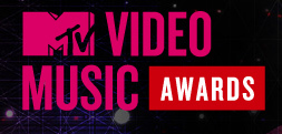» Sneak peek at MTV's extremely social plans for VMAs | screen seriality | Scoop.it