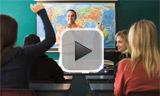 Progression des apprentissages au secondaire | Les Maths, c'est pas plate ! | Scoop.it