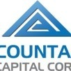How working capital financing helps business transactions easy | Accounting Capital | Scoop.it