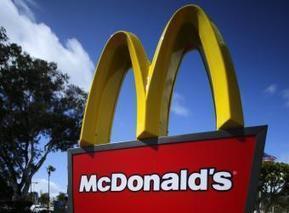 McDonald's incluirá libros en la Cajita Feliz - Portafolio.co | Comunicación y gestión cultural | Scoop.it