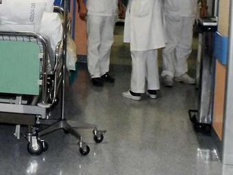 Torino, colpita da aneurisma torna a parlare dopo quasi due anni di silenzio   Disabilità e dintorni   Scoop.it