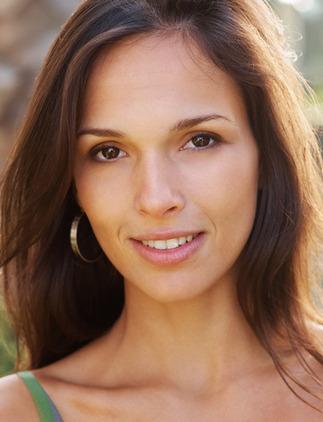Makeup.Pho.to - Retouche automatique en ligne | Le service de la retouche de visage gratuit en ligne | Retouches et effets photos en ligne | Scoop.it