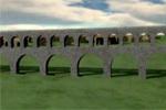 Cities Of The Underworld — Ancient Roman Aqueduct — History.com Videos   Agua   Scoop.it