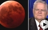 Fox News Asks If 4 Blood Moons A Sign Of Apocolyptic The End Times | Modern Christians | Scoop.it