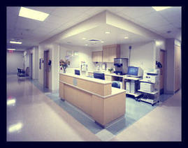 All about Walk in Clinics | US HealthWorks Sacramento - West | Scoop.it