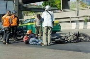 Reduce the Severity of Motorcycle Accident Injuries | Motorcycle Accident | Scoop.it