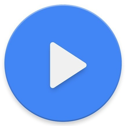 [APK Download] MX Player update to v1.7.39 with Improved HW+ decoder in Android 5.1 devices | YouMobile | Scoop.it
