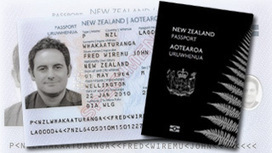 Passport Photos Leeds - New Zealand Passports | Passport Photos in Leeds | Scoop.it