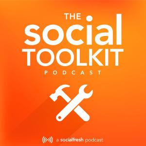 Ultimate Recap: Top new social media tools of 2014   Public Relations & Social Media Insight   Scoop.it
