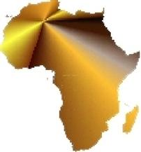 Tout tourne autour de l'or en Afrique | Actualités Afrique | Scoop.it