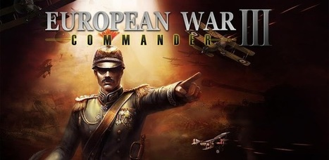 European War 3 1.06 (paid) apk download | ApkCruze-Free Android Apps,Games Download From Android Market | ahmed hafaf | Scoop.it