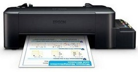 Epson L120 Printer Driver Download | thecnology | Scoop.it