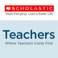 Teaching with Kate Messner | Scholastic.com | Author Updates | Scoop.it
