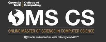 Online MSc In Computer Science Update - iProgrammer | Technology | Scoop.it