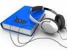 Vancouver Public Library grows digital audiobook collection | Audiobook Business News | Scoop.it