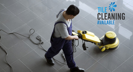 Get your Carpets Cleaned with the Help of Best Carpet Cleaning Sydney ~ Home Improvement   KPS Carpet Cleaning Sydney   Scoop.it