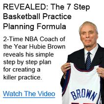 Basketball Drills, Coach's Clipboard Playbook | Understanding basketball | Scoop.it