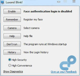 Free Face Recognition Software for Automatic Log in to Windows 7 | GeekOMad - Technology Blog | Windows 8 problems with Dual Boot | Scoop.it