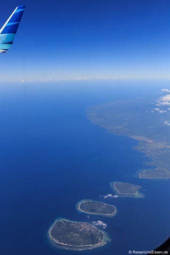 Insel-Hopping: Bali, Lombok und die Gili Islands | Urlaub | Scoop.it
