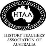 Home | AC History Units | Doing History | Scoop.it