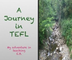Using Photos in EFL Classrooms, Part 2 | A Journey in TEFL | Digital storytelling in efl classroom | Scoop.it