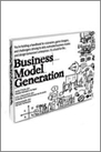 Business Model Generation - Small Business Trends   Triangle Business Marketing   Scoop.it