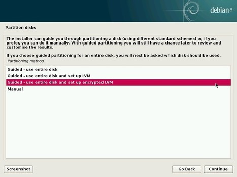 Hardening Debian for the Desktop Using Grsecurity | Micah Lee's Blog | AoJ | Scoop.it