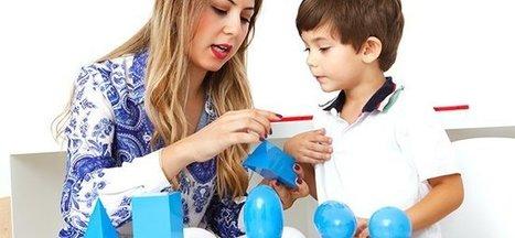 El método Waldorf. Educación alternativa para los niños | educación integral | Scoop.it