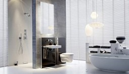 Découvrez les packs wc suspendu de la marque geberit ! - Plomberie facile | Plomberie Facile | Scoop.it