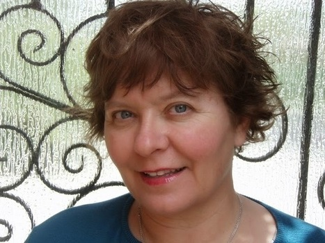 Pebble In The Still Waters: Author Interview: Eve Gaal: Loser's Ledge: Fiction Noir-Thirteen Stories Published by Hen House Publishing | Project Management and Quality Assurance | Scoop.it