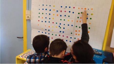 Classe coop' en Corrèze: un webDoc riche en apprentissage ! | Office Central de la Coopération à l'École | Contre l'Éducation. Tout contre. | Scoop.it