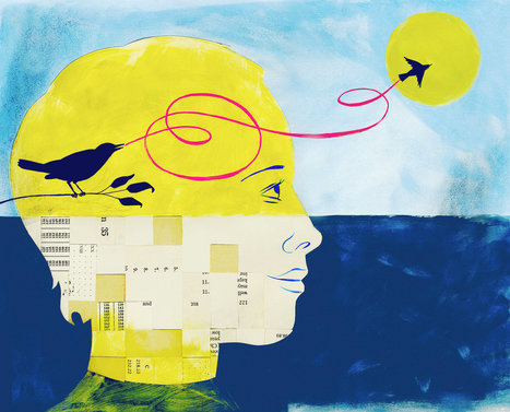 Why Teens Are Impulsive, Addiction-Prone And Should Protect Their Brains   The Resilient Brain + Self Compassion   Scoop.it