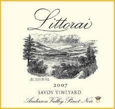 Littorai's Ted Lemon hosts a blind tasting of 45 of his wines from California, Burgundy and beyond | Vitabella Wine Daily Gossip | Scoop.it