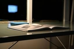 Lire pour vivre plus longtemps: les recherches le prouvent – Actualités – Le monde du livre – Revue Les libraires | Bibliothèques et Cie | Scoop.it