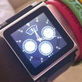 Why You'll End Up Wearing a Smart Watch | shubush healthwear | Scoop.it