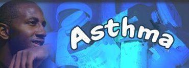 Asthma | Brooks Composite Highschool Tonya | Scoop.it