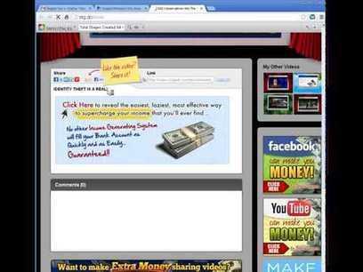 Staged Viral Videos | Viral Video Marketing | Scoop.it