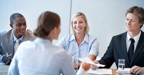 Onboarding: The Critical First Step to Employee Engagement   Employee Engagement   Scoop.it